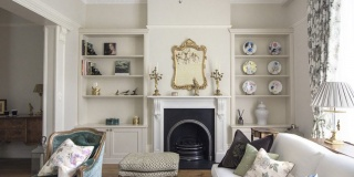Everything you need to know about Victorian Interior Design