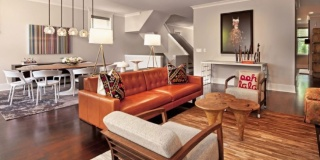 Interior lighting For Your Home