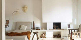 3 Mediterranean Inspired Interiors for your Home