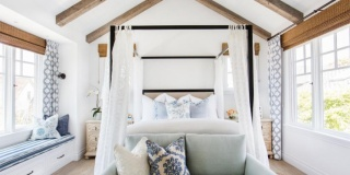 Style Your Space With The Coastal Aesthetic